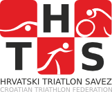 hts_logo_transparent_162x133