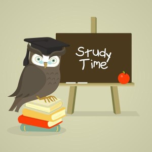 study-time-600