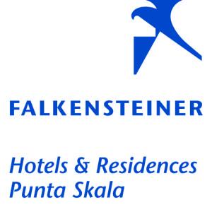 Punta_Skala_neg