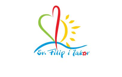 sv filip i jakov logo