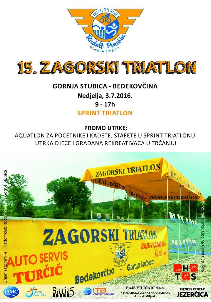 plakat ZT 2016