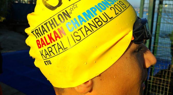 BP ISTANBUL: ZLATO, SREBRO I BRONCE