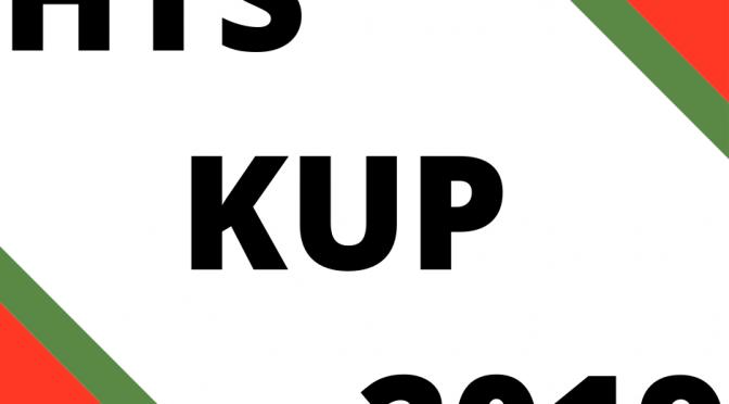 KUP HRVATSKE ZA 2019. – PROVJERA REZULTATA