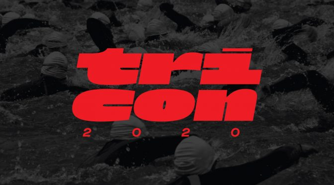 TRICON 2020