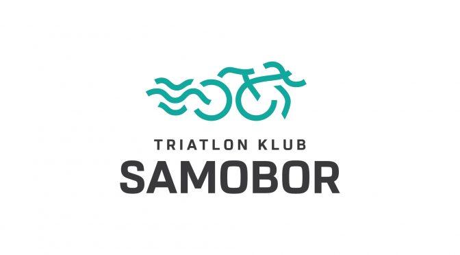 ČETVRTKOM PREDSTAVLJAMO: TRIATLON KLUB SAMOBOR