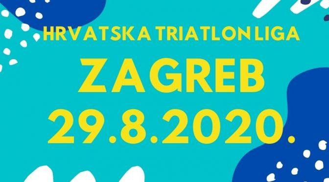 HTL ZAGREB 29.8.2020. STARTNE LISTE